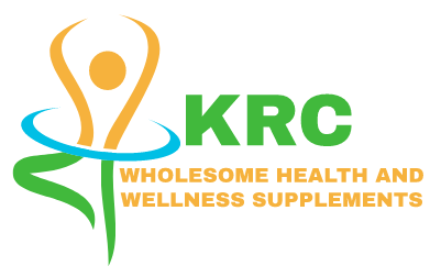 KRC vitamin Store